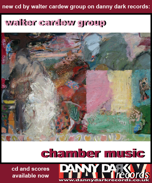 Chamber Music Wire ad